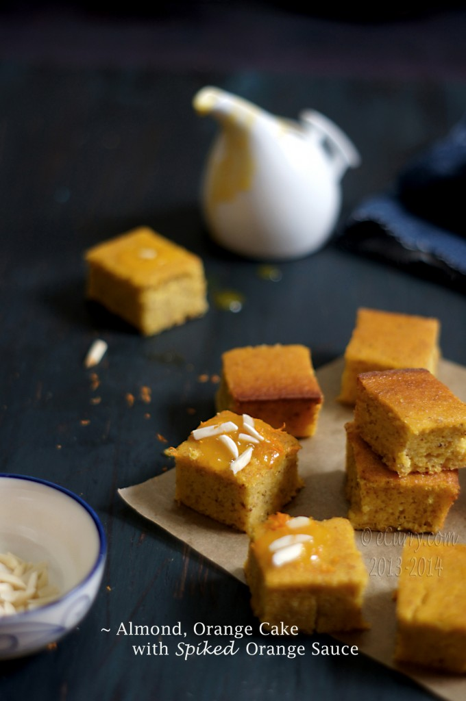 Orange-Almond-Cake-with-Spiked-Orange-Sauce-1.jpg