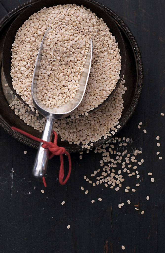 Urad-Dal-Raw-White-Lentils-1.jpg