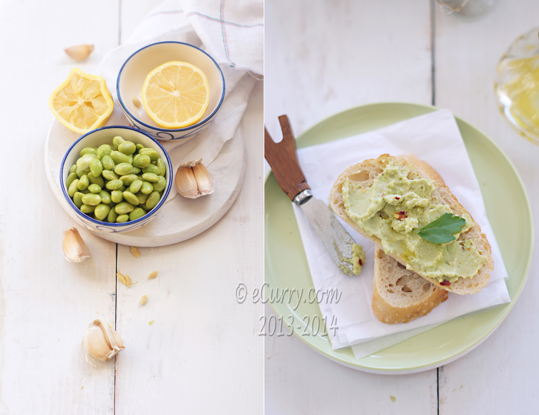 edamame-and-garlic-spread-diptych-1.jpg