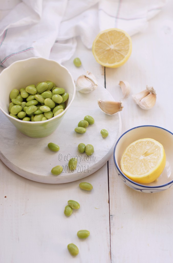 edamame-hummus-10.jpg