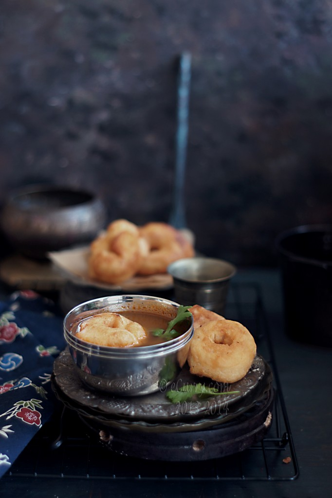 medu-vada-5.jpg