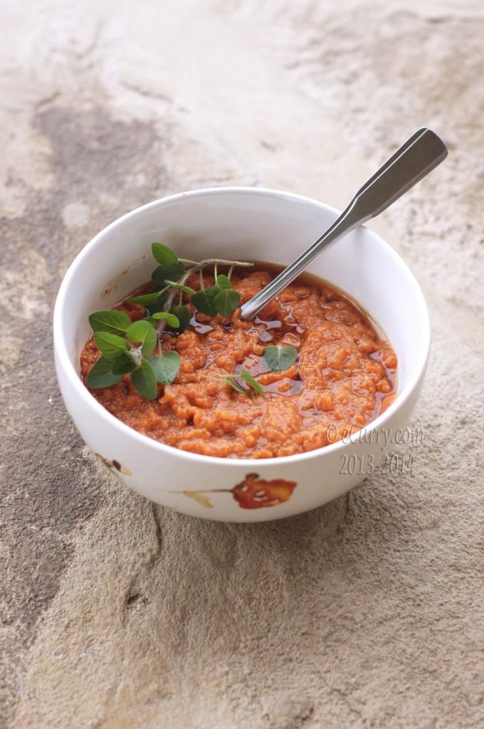 Roasted-Tomato-Sauce-3.jpg