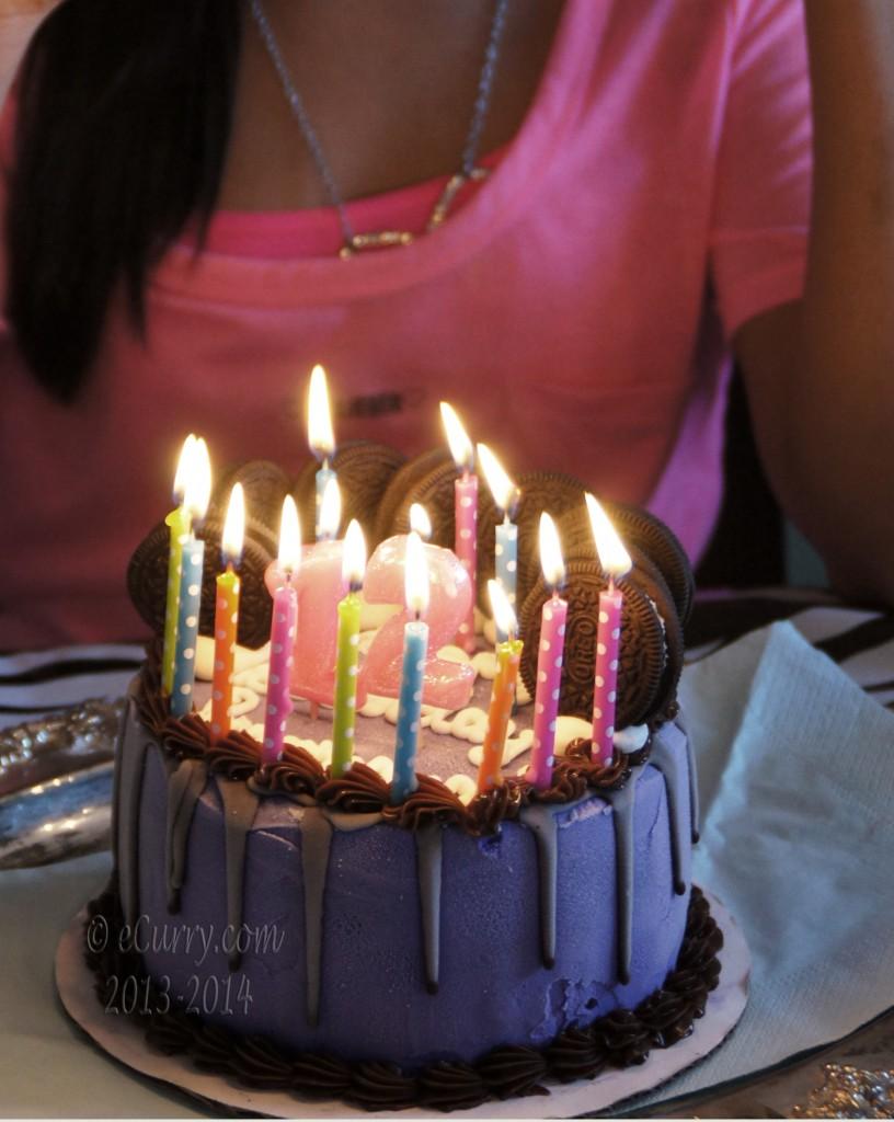 Birthday-Cake-1.jpg