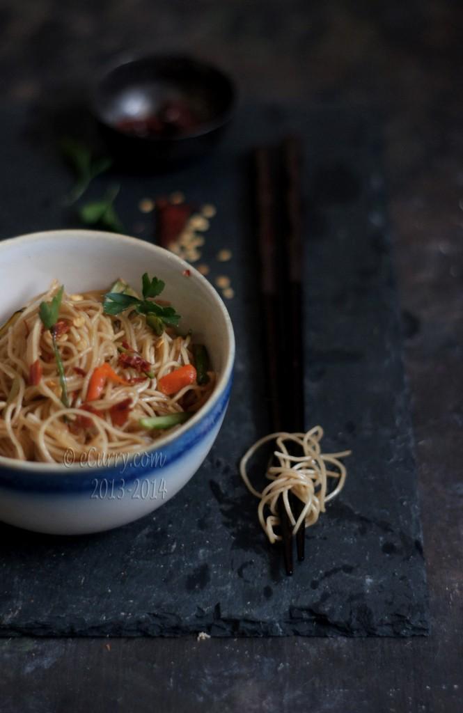 Burnt-Chili-Garlic-Noodles-1.jpg