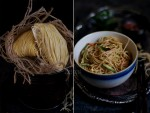 Burnt-Chili-Garlic-Noodles-2.jpg