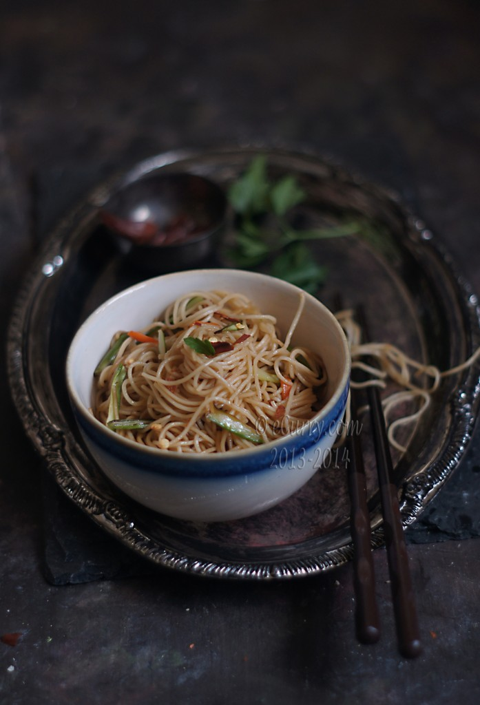 Burnt-Chili-Garlic-Noodles-5.jpg