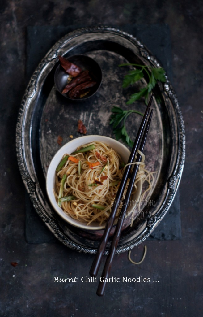 Burnt-Chili-Garlic-Noodles-8.jpg