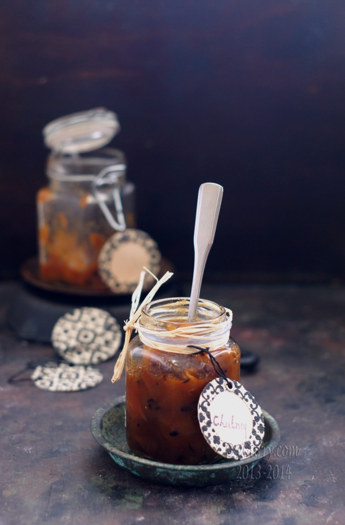 Sweet-and-Spicy-Mango-Chutney-7.jpg