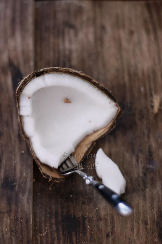 coconut-11.jpg