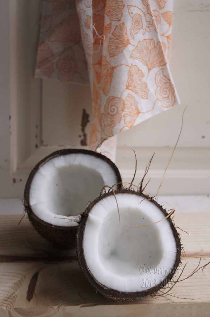 coconut-9.jpg