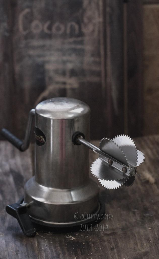 coconut-grater-1.jpg