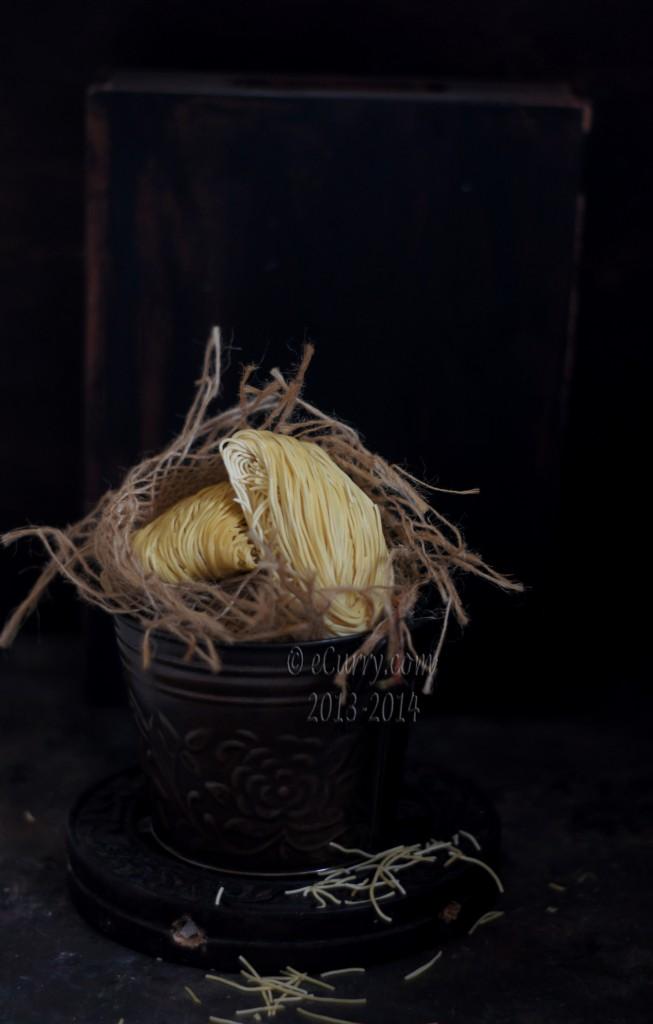 noodles-1.jpg