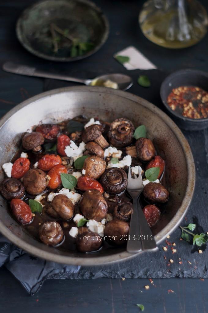 Balsamic-Roasted-Mushroom-5.jpg