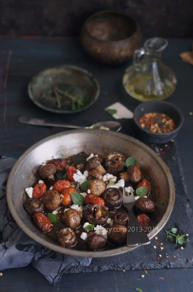 Balsamic-Roasted-Mushroom-7.jpg