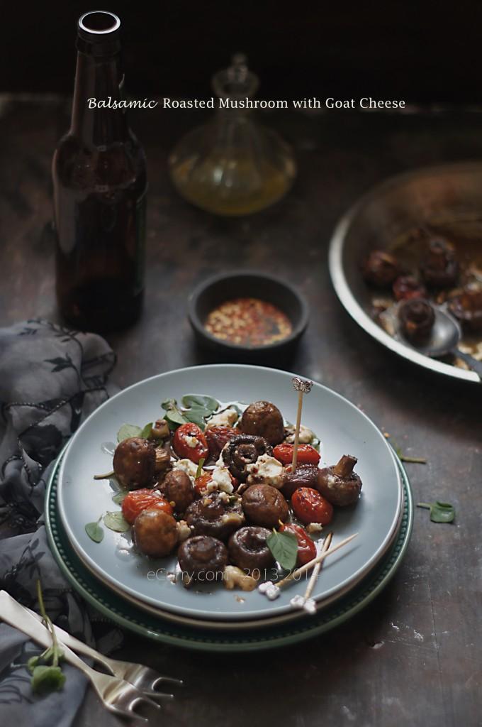 Balsamic-Roasted-Mushroom-8.jpg
