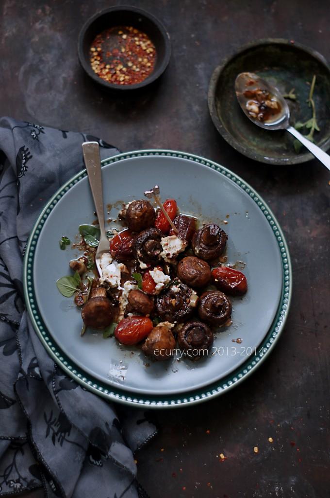 Balsamic-Roasted-Mushroom-9.jpg