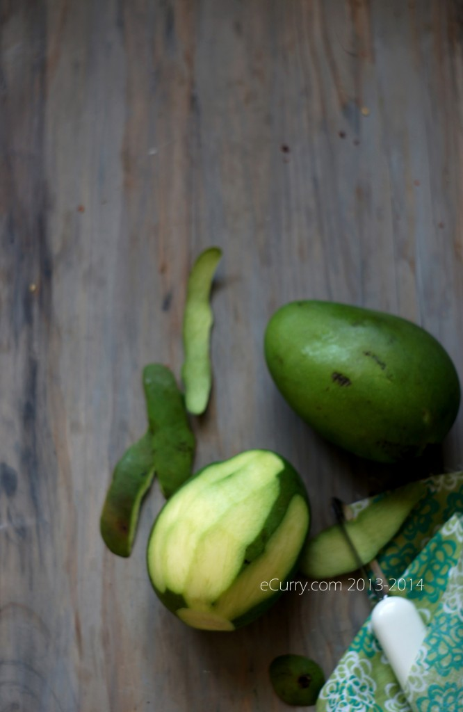 Green-mango-1.jpg