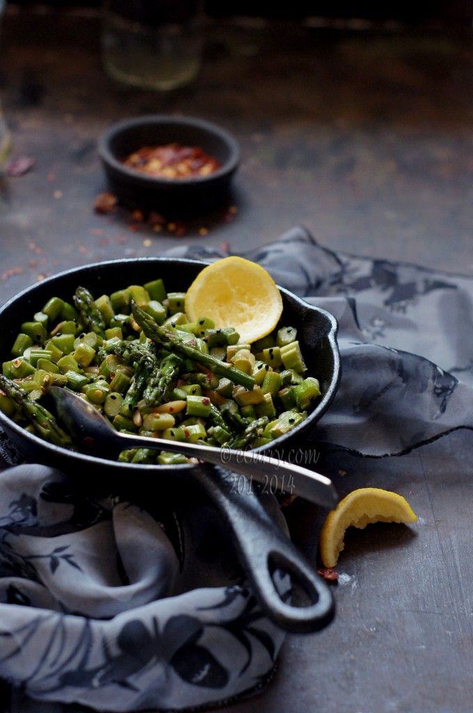 Stir-fried-Asparagus-7.jpg