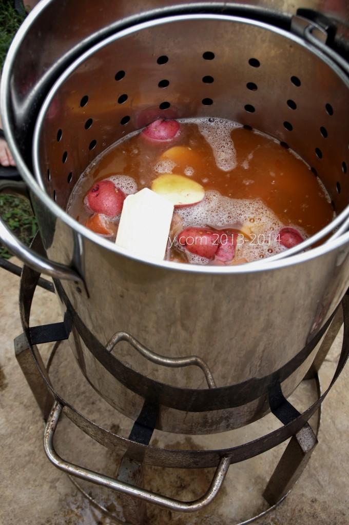 crawfish-boil-1.jpg