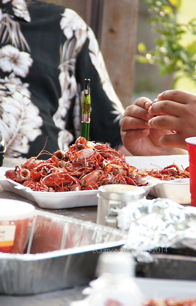 crawfish-boil-11.jpg