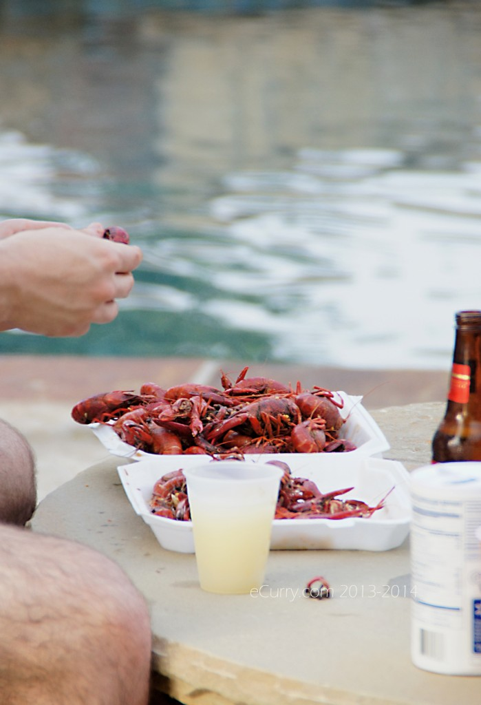 crawfish-boil-12.jpg