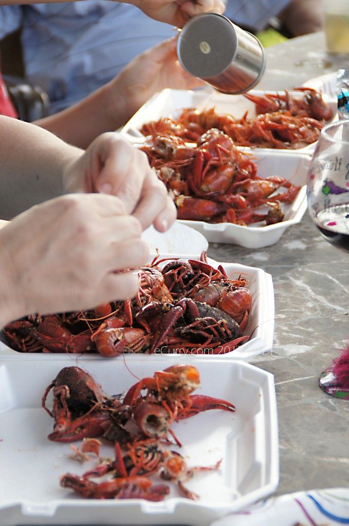 crawfish-boil-13.jpg
