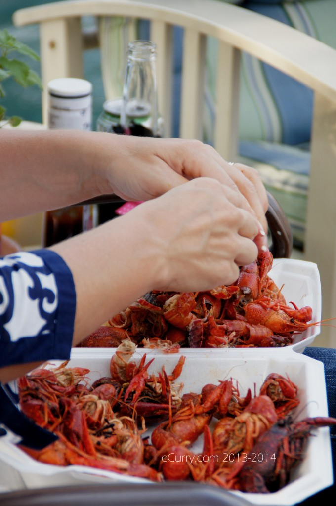 crawfish-boil-19.jpg