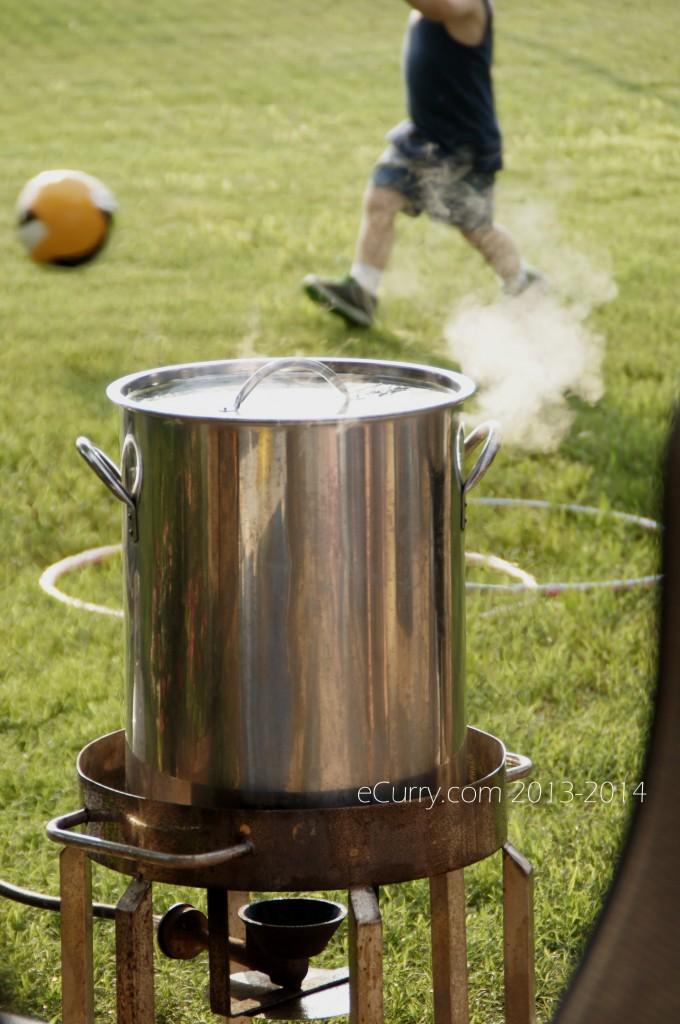 crawfish-boil-2.jpg