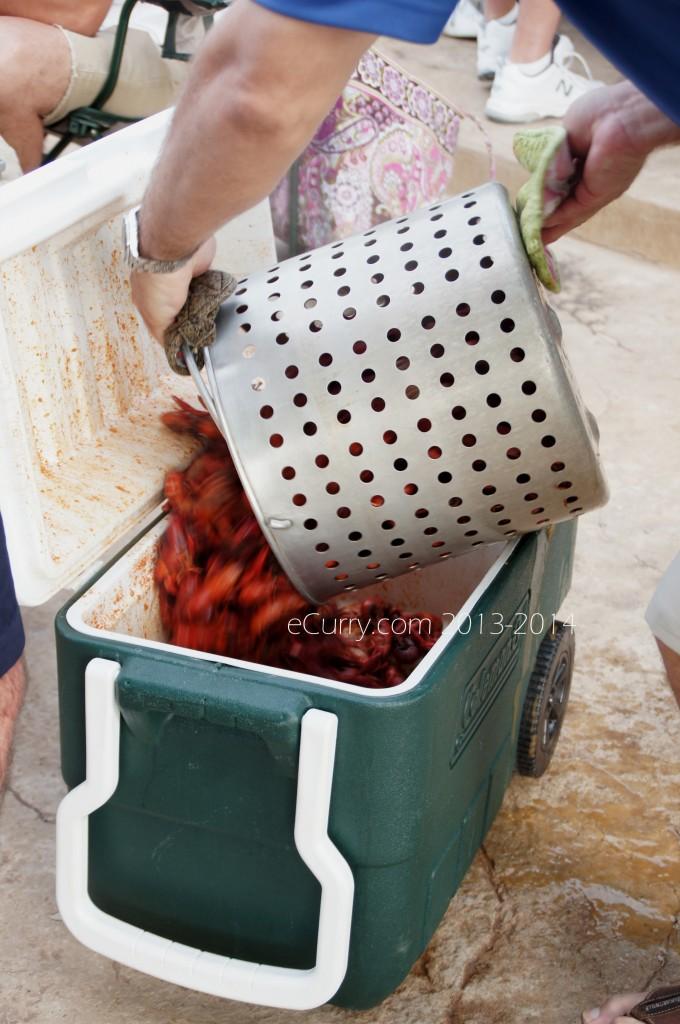 crawfish-boil-3.jpg