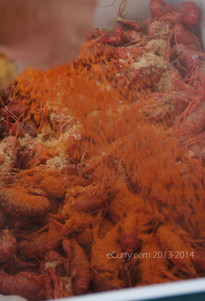 crawfish-boil-6.jpg