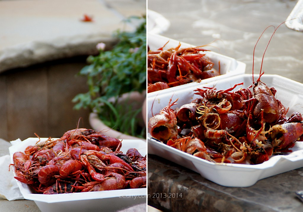 crawfish-boil-diptych-6.jpg