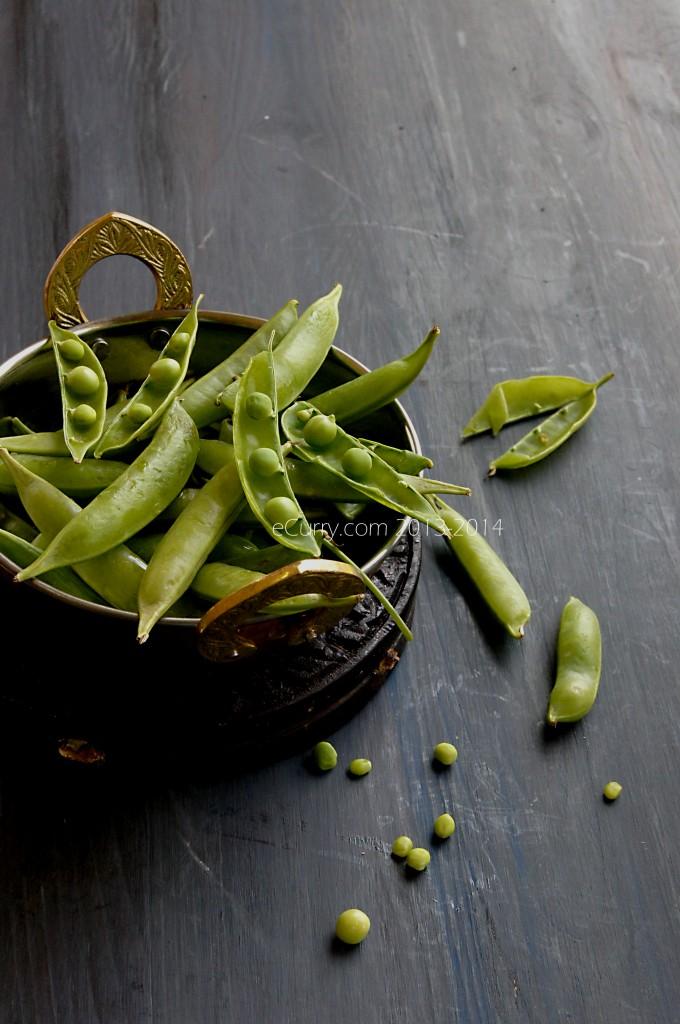 peas-2.jpg