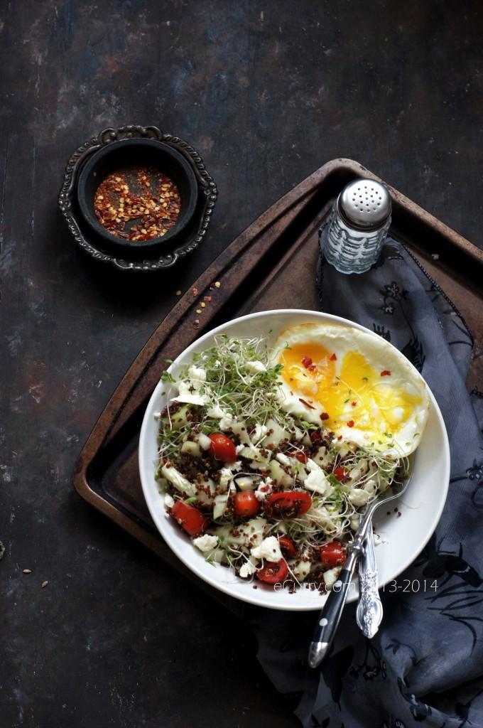 quinoa-salad-1.jpg