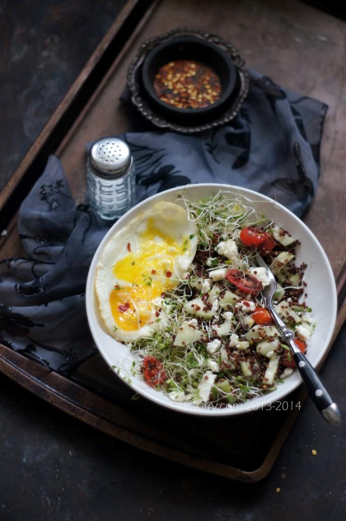 quinoa-salad-2.jpg
