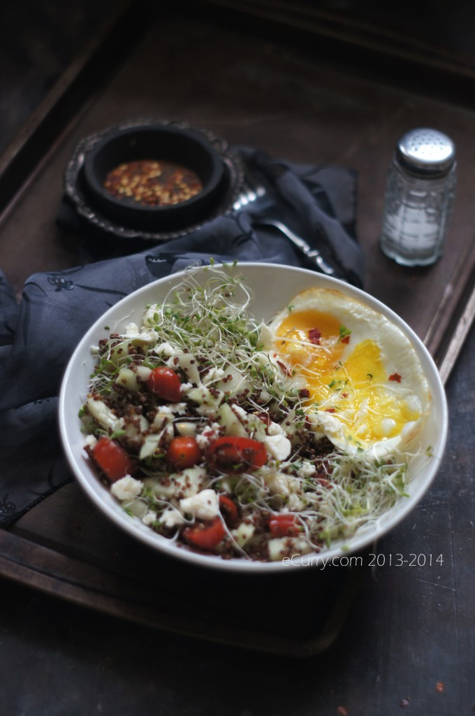 quinoa-salad-6.jpg