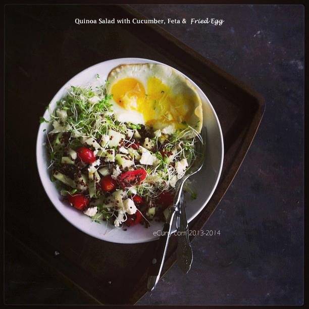 quinoa salad 7 with text