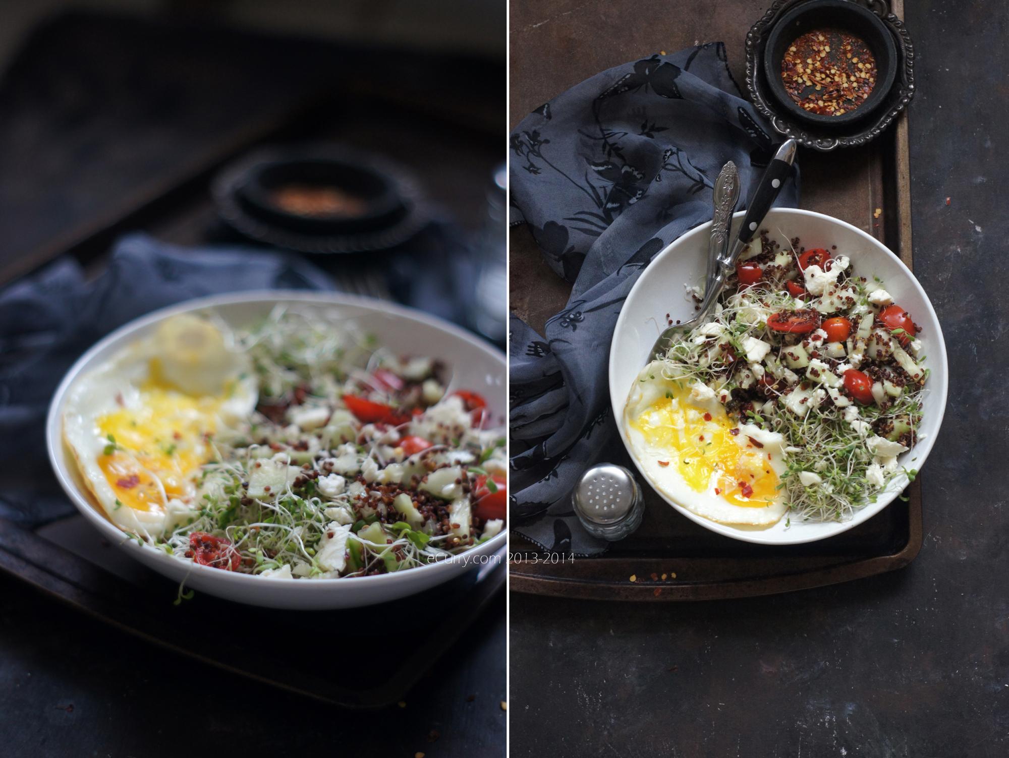 quinoa-salad-diptych-1.jpg