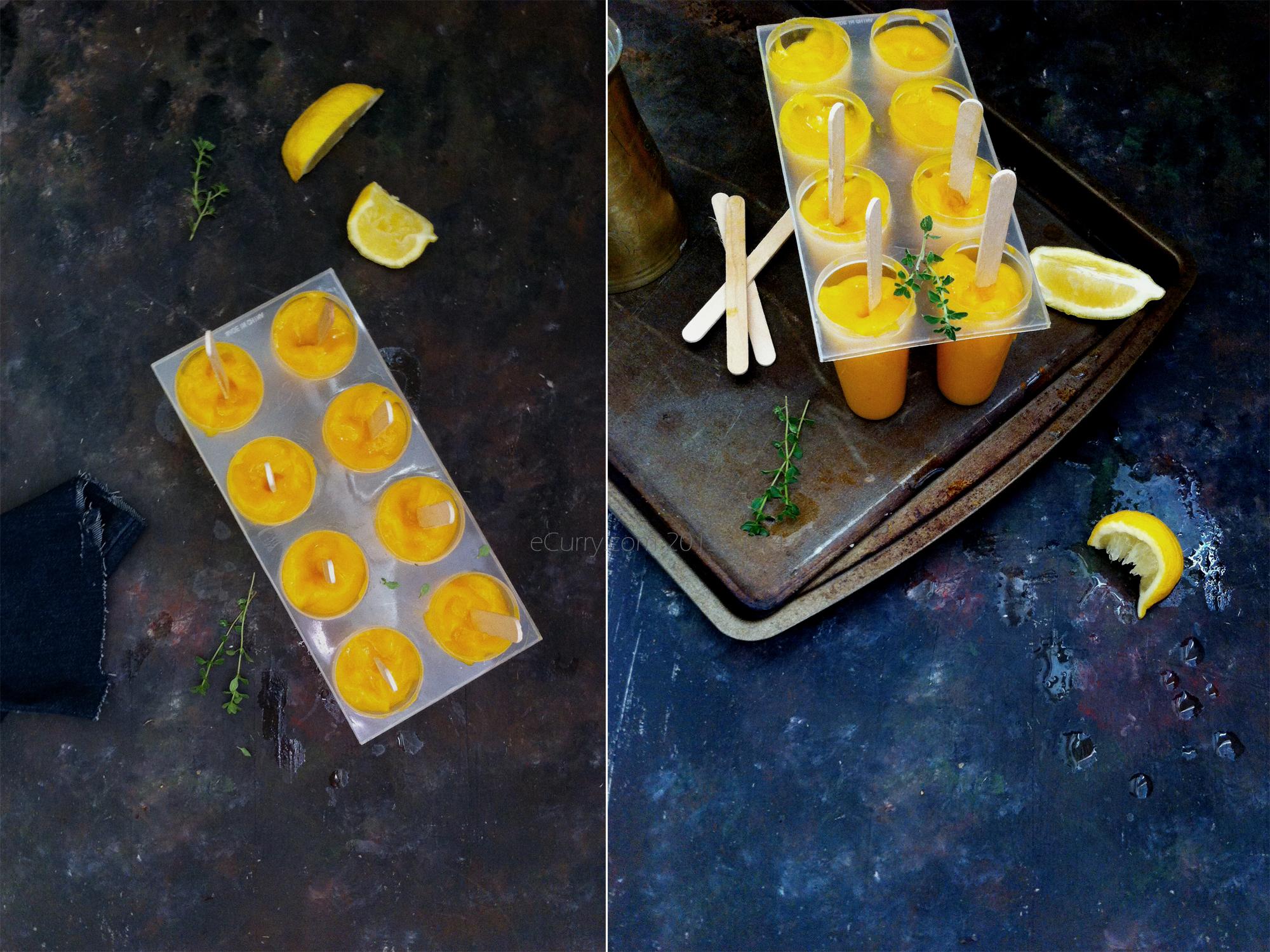 Mango-Sorbet-Diptych-2.jpg