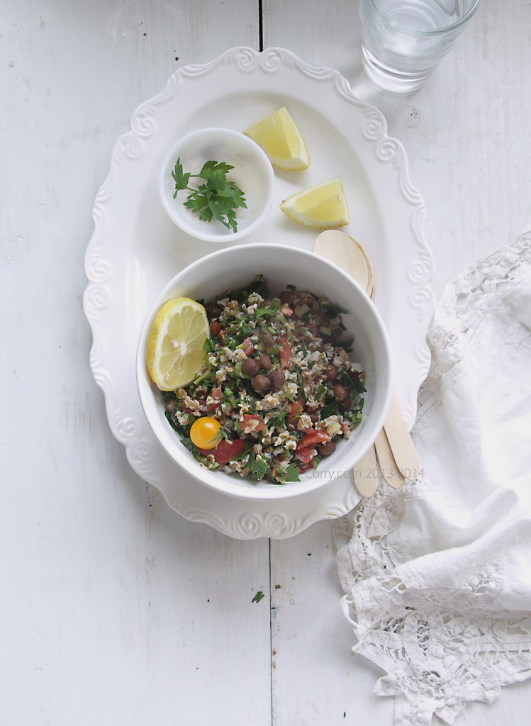 Tabbouleh with Brown Chickpeas 1.jpg