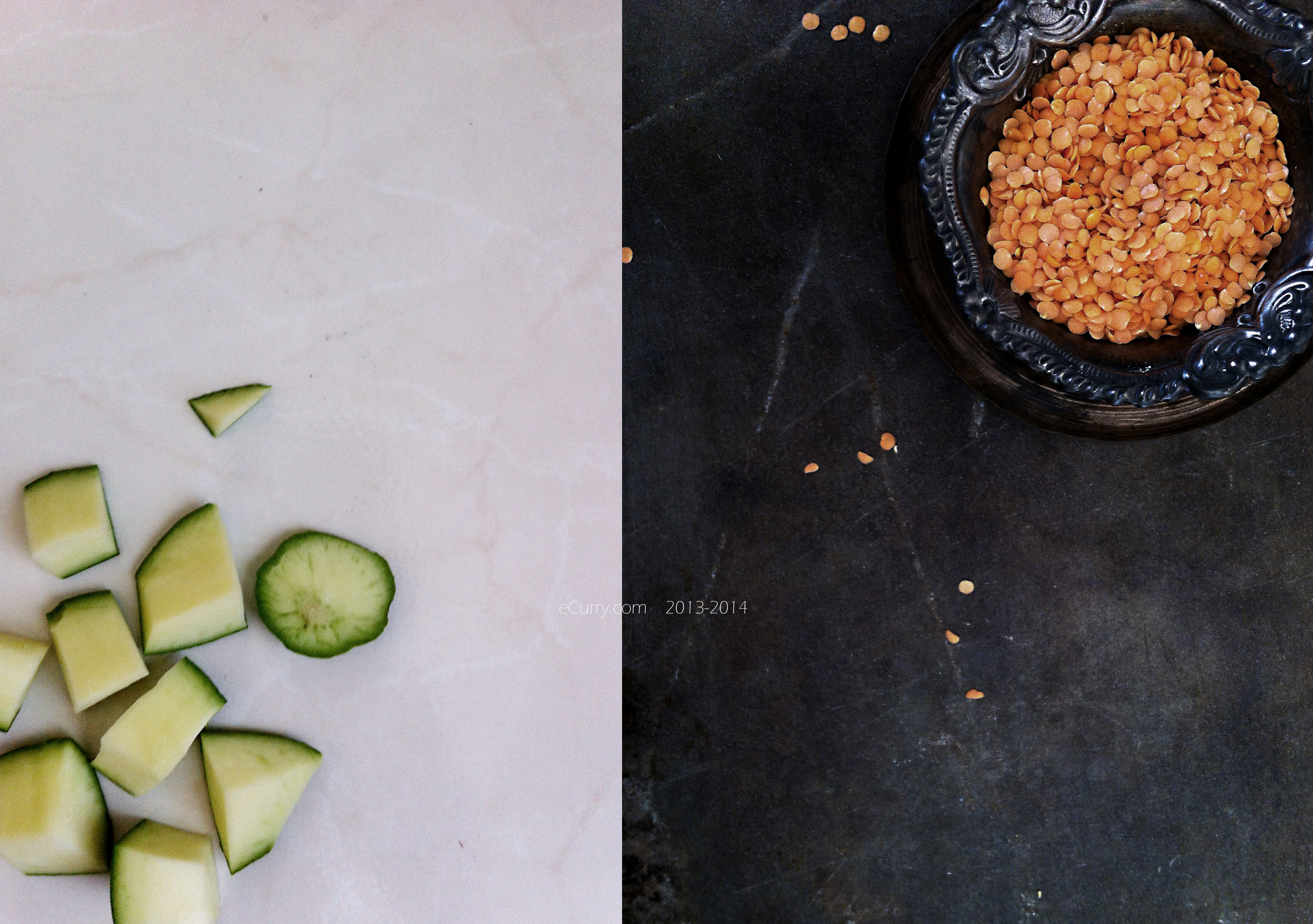 aam dal diptych ingredients 1