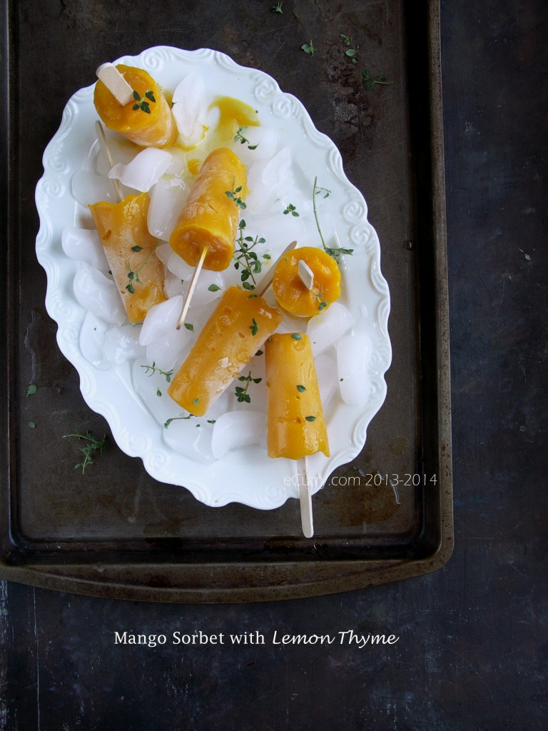 mango-sorbet-with-lemon-thyme-2.jpg