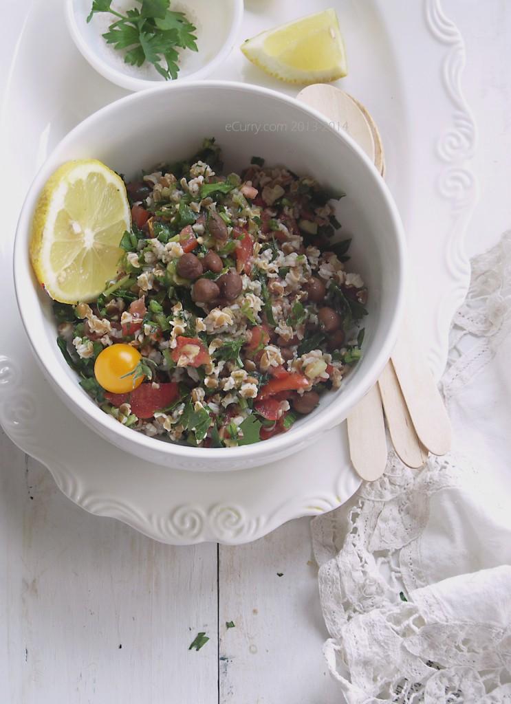Tabbouleh-with-Brown-Chickpeas-4.jpg