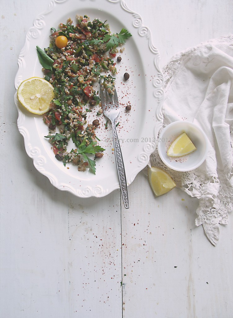 Tabbouleh-with-Brown-Chickpeas-5.jpg