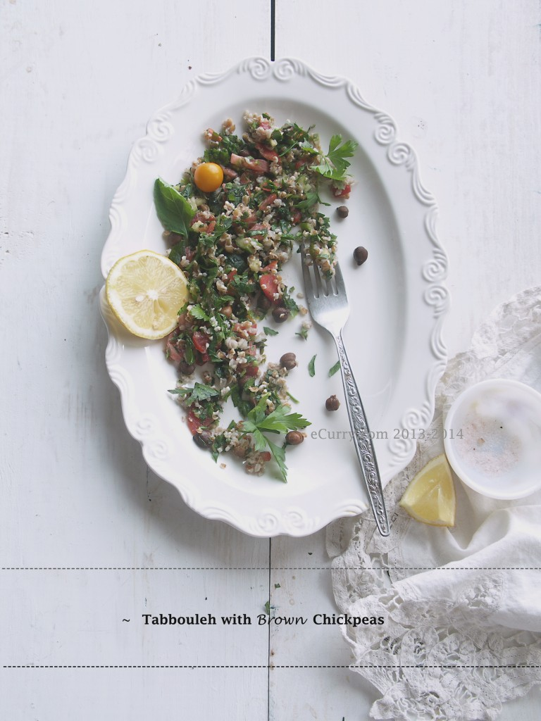 Tabbouleh-with-Brown-Chickpeas-6.jpg