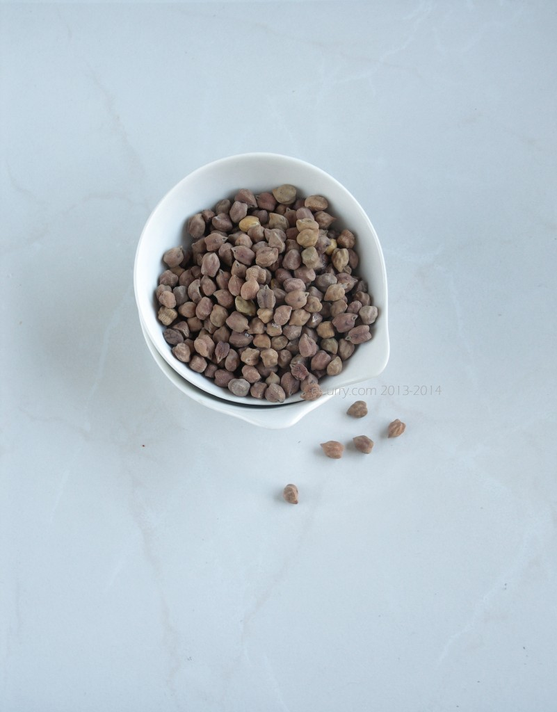 brown-chickpeas-1.jpg