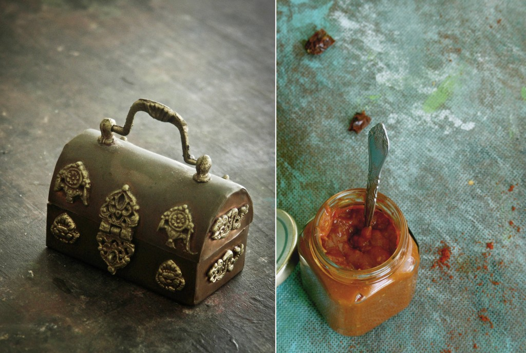 Indian-Chinese-Chilli-Sauce-Diptych-copy-1.jpg