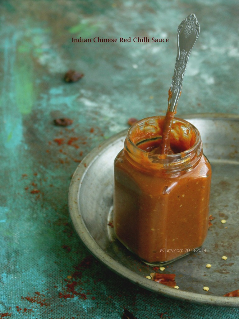 Indian-Chinese-Red-Chilli-Sauce-11.jpg