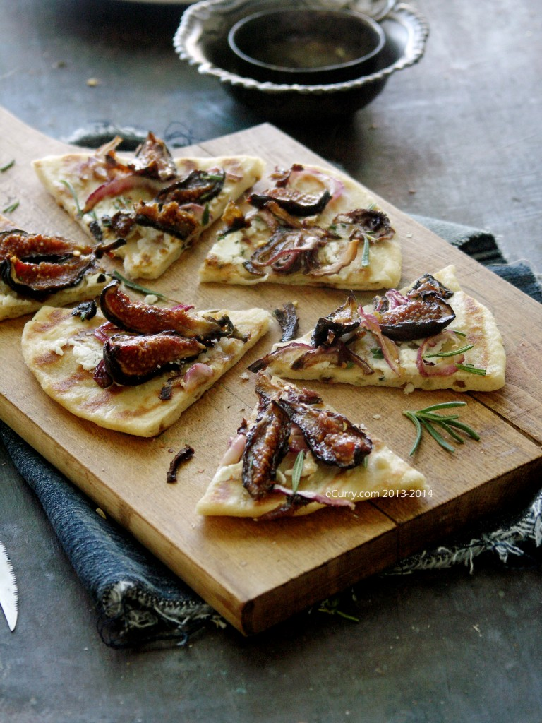 Naan-Pizza-with-Figs-11.jpg