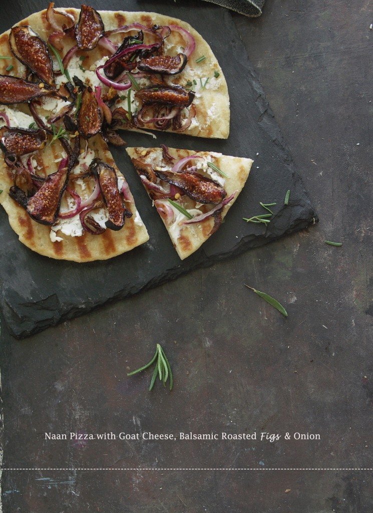 Naan-Pizza-with-Figs-4.jpg