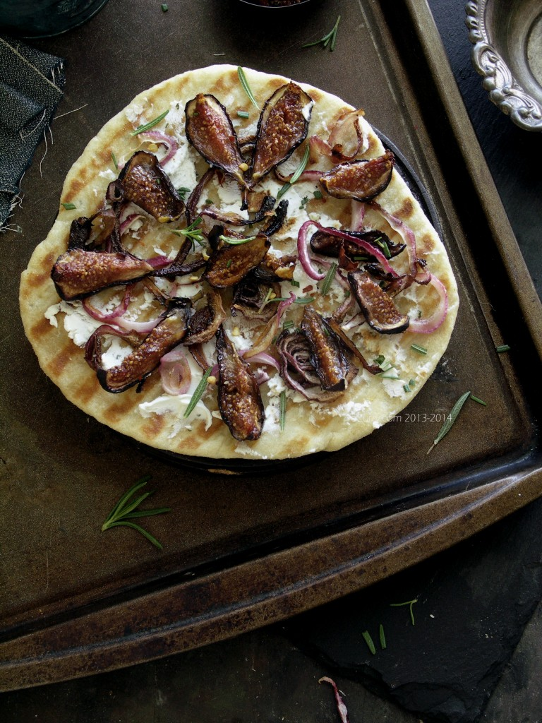 Naan-Pizza-with-Figs-6.jpg